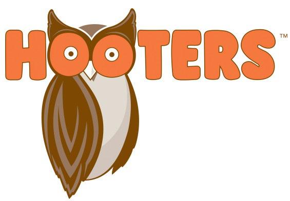 Hooters_Logo_2013