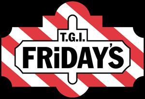 TGI_Fridays-logo-5E858600FD-seeklogo.com