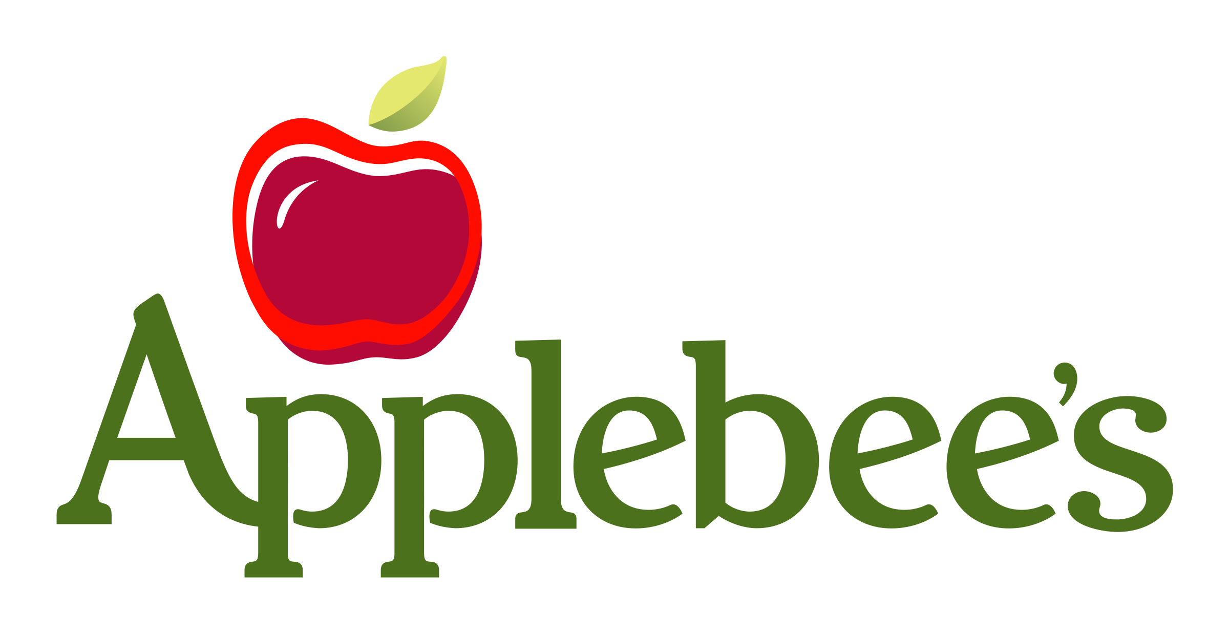 applebees-logo-png-transparent